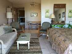 Coral Beach Vacation Rentals